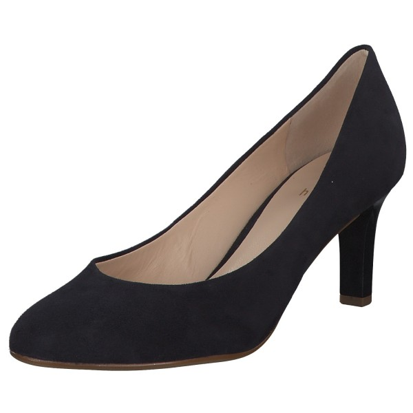 Högl Damen Pumps 710600230000 blau