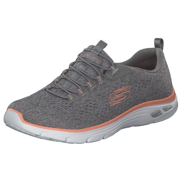 Skechers Empire 12824 GYCL Grau