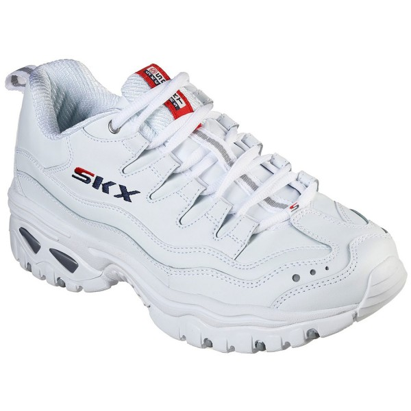Skechers Energy 51829 WML Weiß